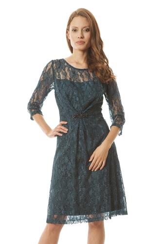 fb2cf583195db3 Sukienki wizytowe, suknie wieczorowe, sukienki wieczorowe - suknie ...