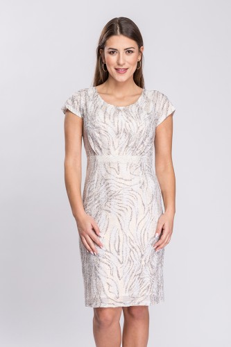 galeria victoria 2 sukienki na wesele 46 rozmiar