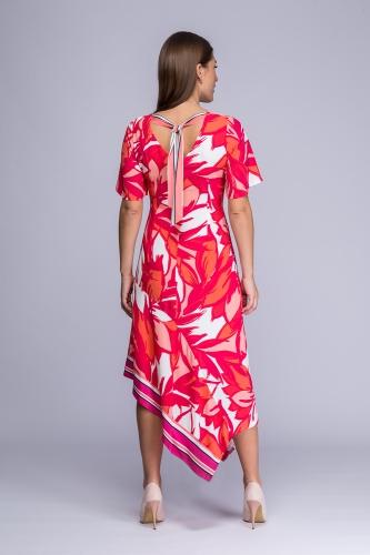 921e1c3a Sukienki wizytowe, suknie wieczorowe, sukienki wieczorowe - suknie ...