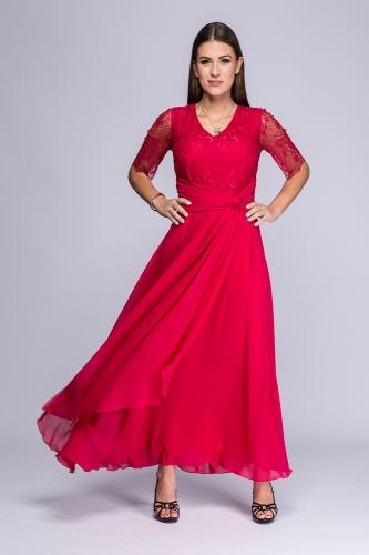 5cc98b1f82d005 Sukienki wizytowe, suknie wieczorowe, sukienki wieczorowe - suknie ...