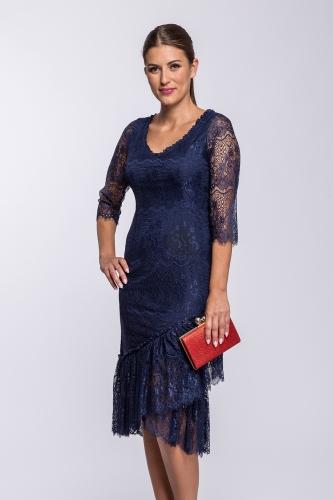 a224506b6 Sukienki wizytowe, suknie wieczorowe, sukienki wieczorowe - suknie ...