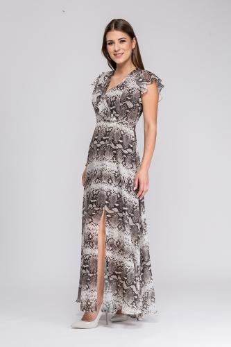 4babad9ba4ebe1 Sukienki wizytowe, suknie wieczorowe, sukienki wieczorowe - suknie ...