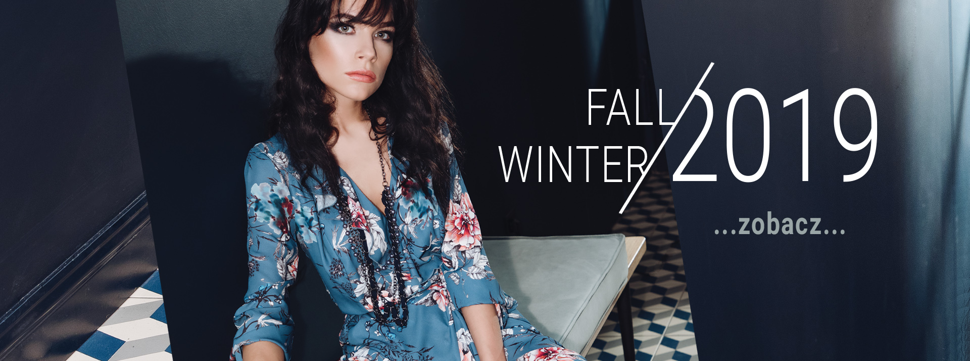 Fall_Winter 19_20